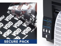 secure pack