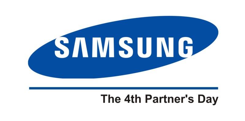 Etisoft wśród najlepszych dostawców Samsunga