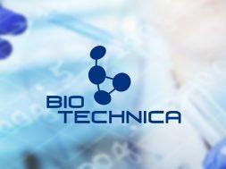 Biotechnica