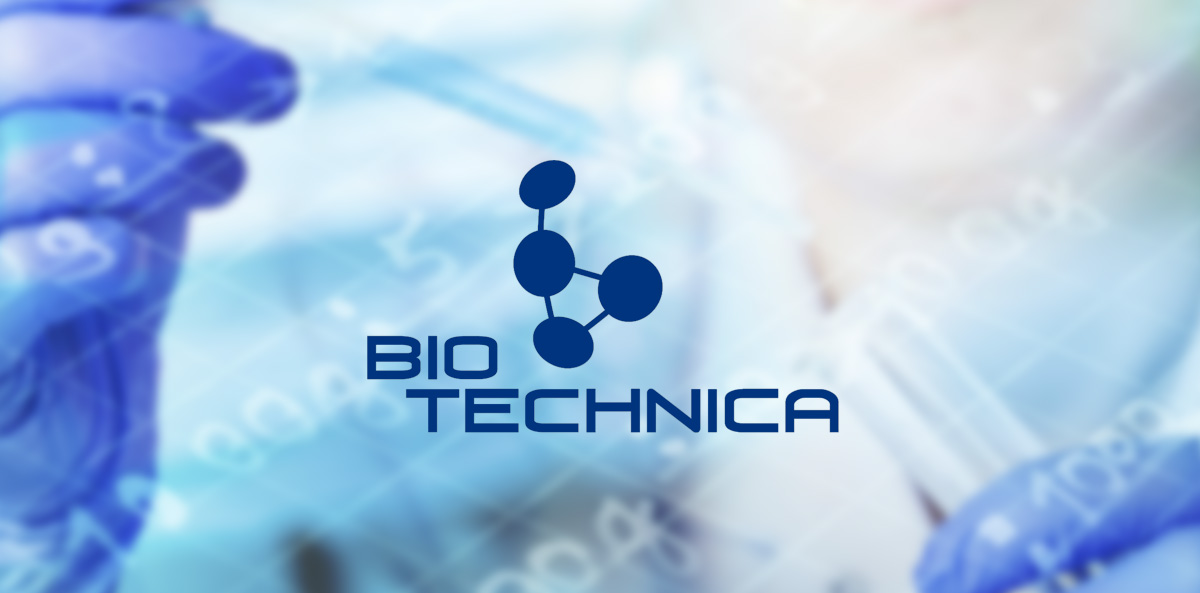 Kierunek: Biotechnica!