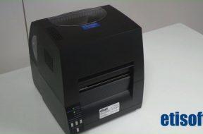 CL-S621
