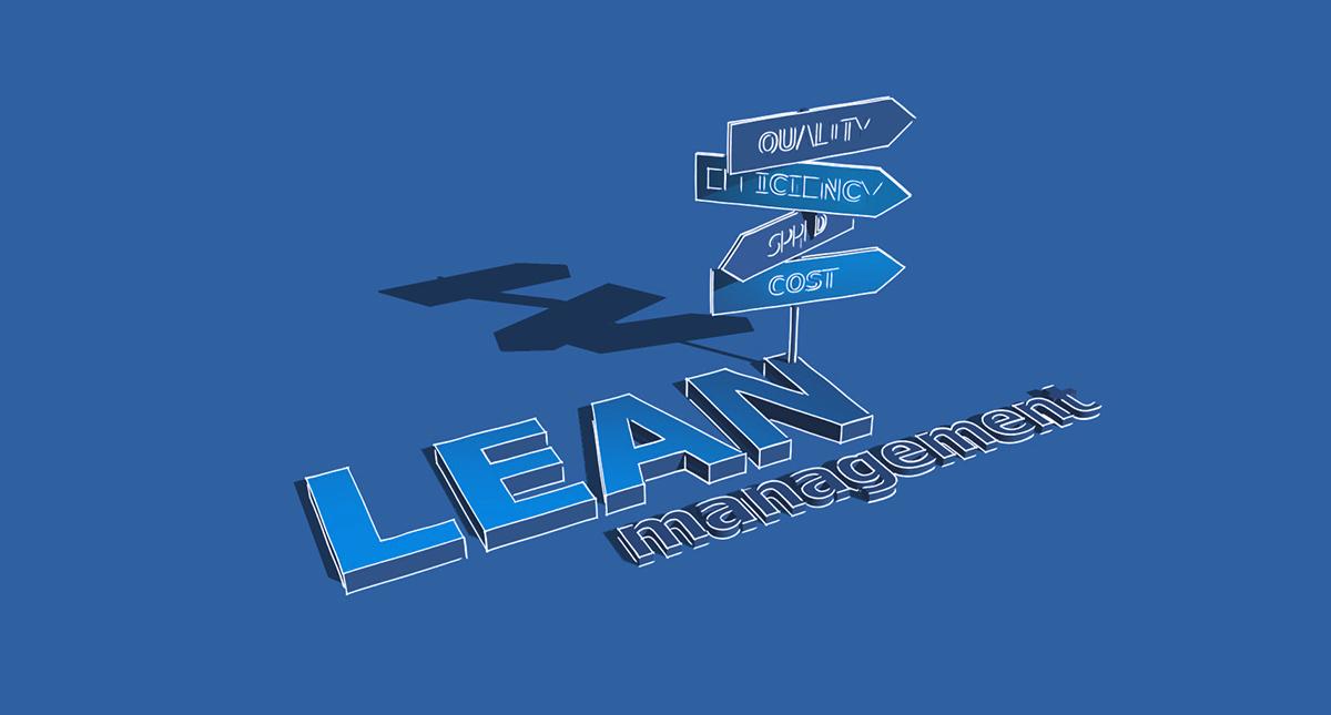 Czy lean można delegować?
