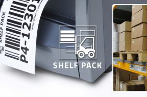 Shelf Pack Citizen Consumables Program