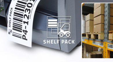 Shelf Pack Citizen Consumables Program