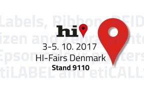 HI Fairs Denmark
