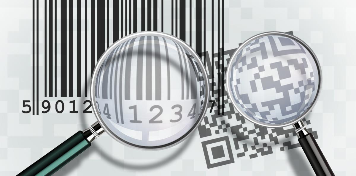 etiPenta-Kod, automatyczna i wygodna weryfikacja kodów