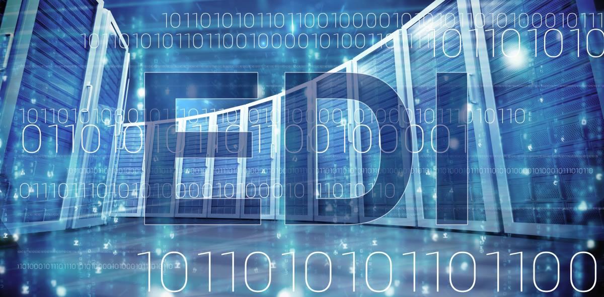 Elektroniczna wymiana danych – Etisoft gotowy do współpracy