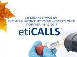 Sympozjum Farmaceutyczne Jachranka