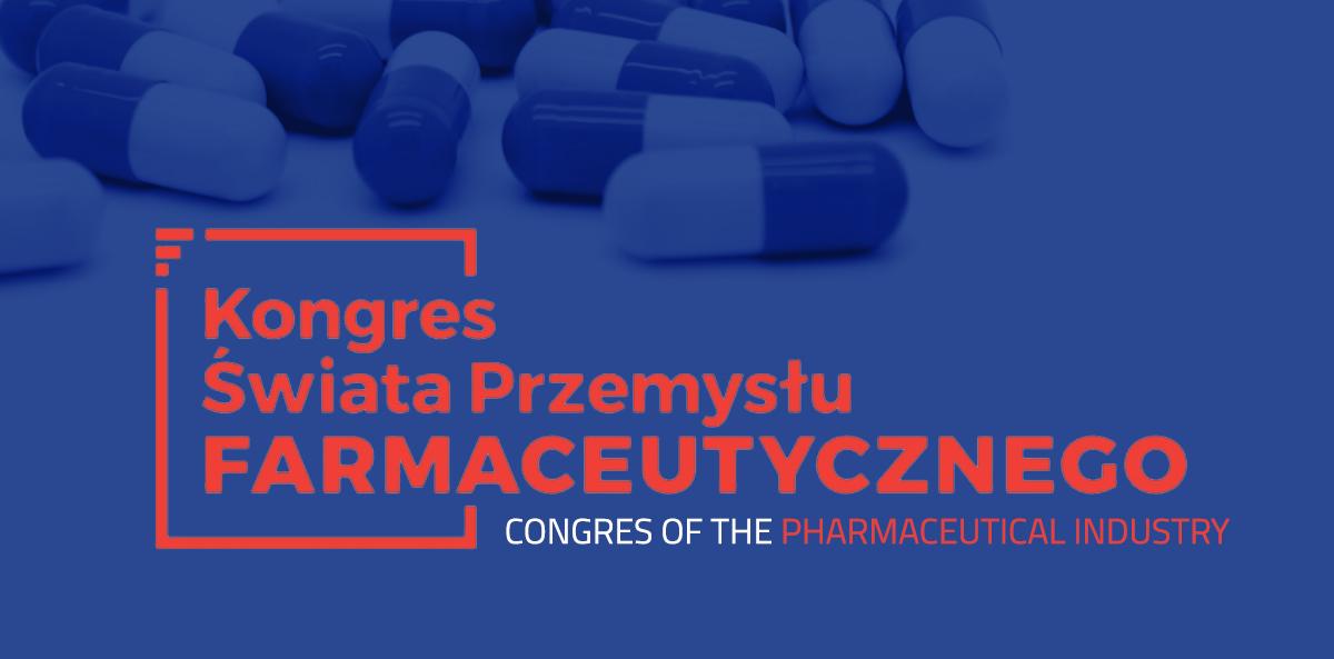 Etisoft na IX Kongresie Świata Przemysłu Kosmetycznego i Farmaceutycznego