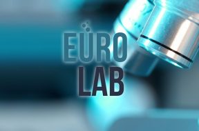 Eurolab_lab Labels