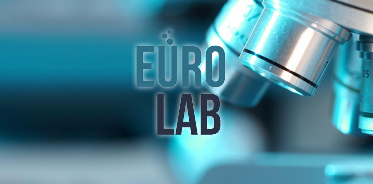 etiCALLS – system wspierający laborantów w codziennej pracy