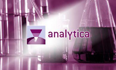Analytica – etiCALLS