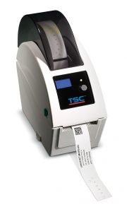 drukarka TSC TDP225W