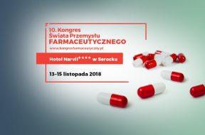 Etisoft – dostawca rozwiązań dla farmacji