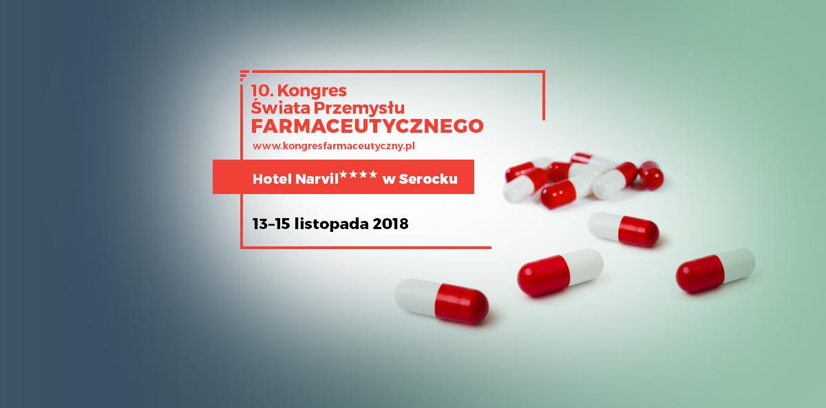 Etisoft dla przemysłu farmaceutycznego