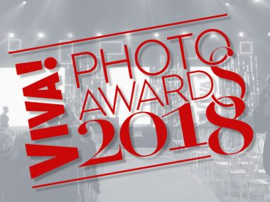 VIVA! Photo Awards – etisoft ludzie  z pasją