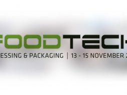 FoodTech – oferta Etisoft dla przemysłu