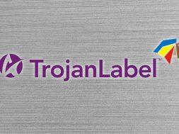 Trojan T2-C