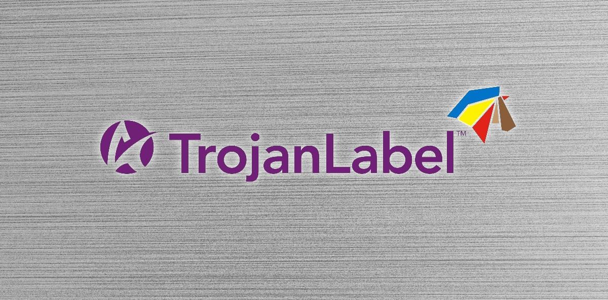Twórz samodzielnie wysokiej jakości kolorowe etykiety w ilościach jakich potrzebujesz