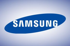 Etisoft -partner Samsunga, dostarczamy etykiety, systemy wizyjne
