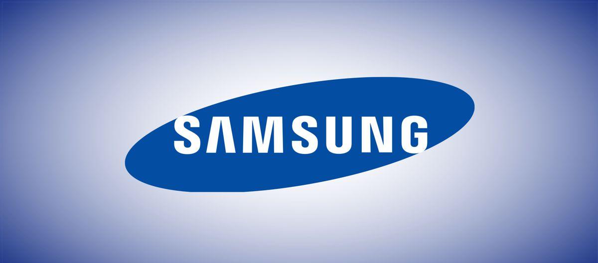 W gronie najlepszych dostawców Samsunga