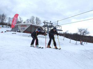 etisoft ski team