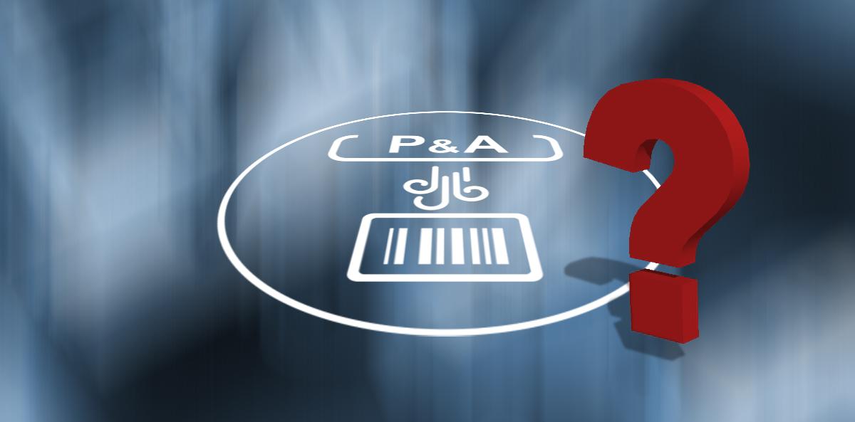 Ekonomiczne aplikatory etykiet – ASE (część III/III)
