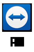 Help Desk Etisoft TeamViewer