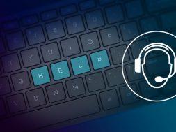 Help Desk Etisoft-rozwiązywanie problemów AutoID