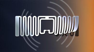 rozwiąznia RFID
