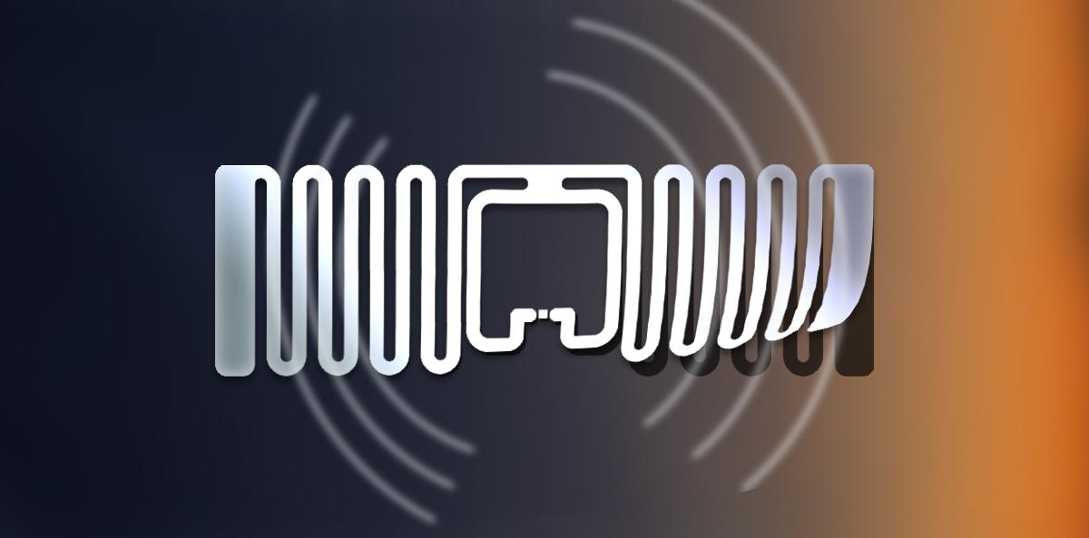 Trendy w rozwiązaniach RFID