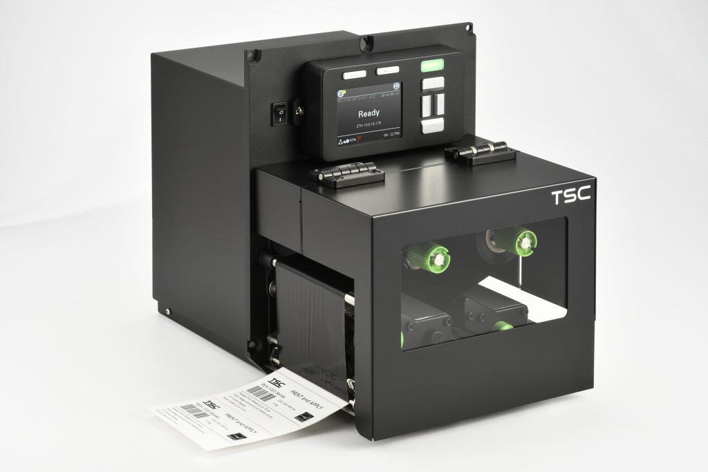 drukarki przemyslowe TSC -PEX-1100