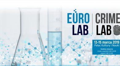 EuroLab – prezntacja etiCALLS
