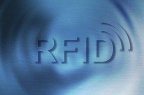 Czym jest technologia RFID?