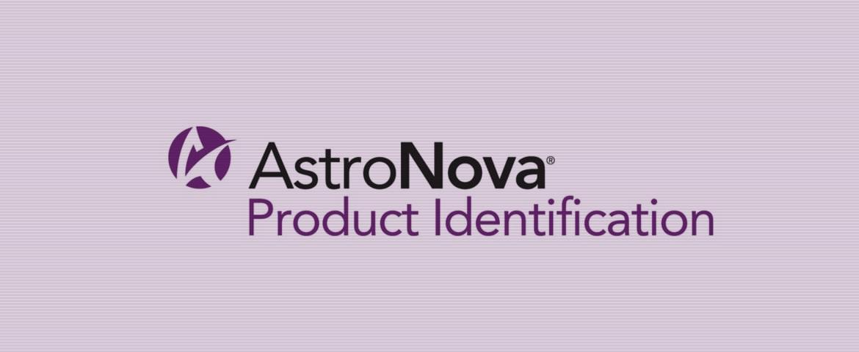 Etisoft – AstroNova: partnerzy od 16 lat
