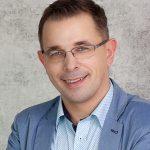 Michał Wąs