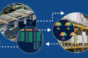 Sequence Management System