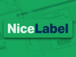 NiceLabel to łatwy w użyciu program do projektowania i drukowania etykiet