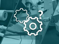 Jak rozwiązać najczęściej wystepujące problemy podczas użytkowania automatycznych aplikatorów etykiet Label-Aire