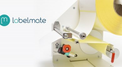 akcesoria do drukarek etykiet Label Mate