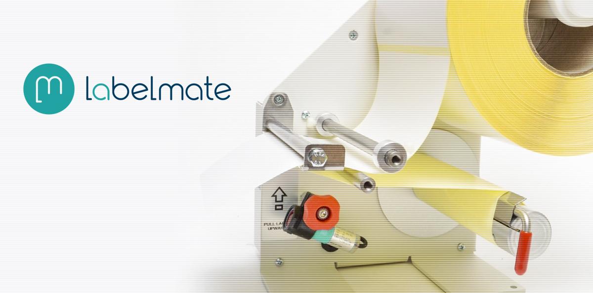 Przegląd urządzeń peryferyjnych do drukarek (cz. II)