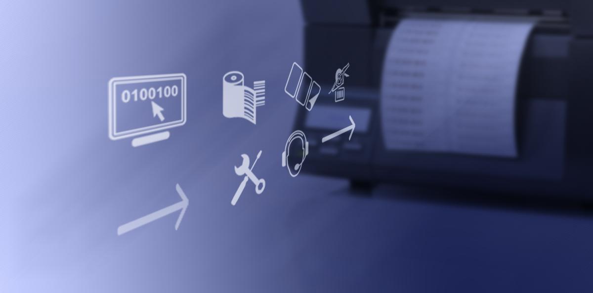 Dlaczego warto kupować urządzenia w Etisoft? [infografika]