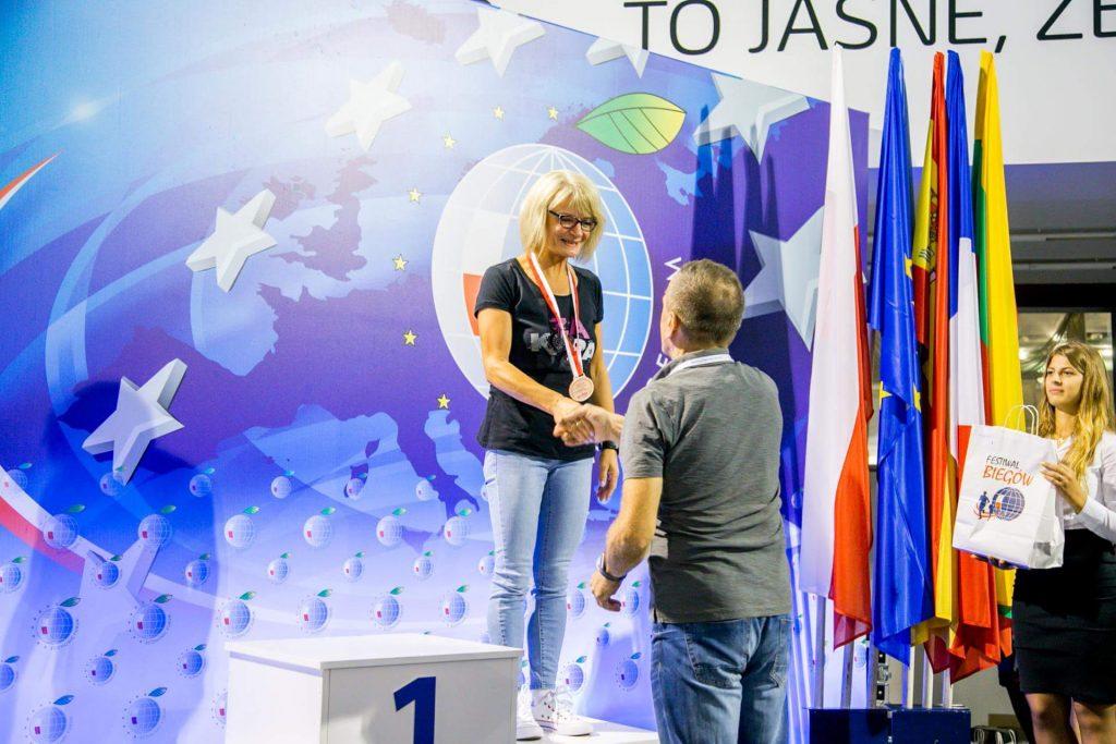 Teresa Brzozowska - Etisoft - Ludzie z pasją