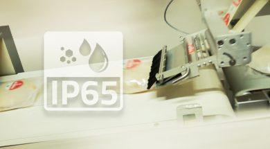 B_aplikatoryIP65