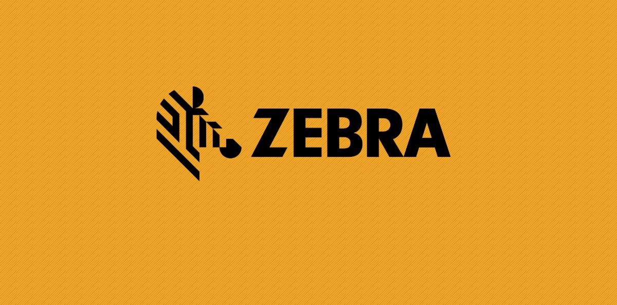Teraz w Etisofcie – drukarka Zebra z rabatem! [infografika]