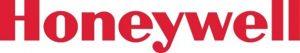 Obrazek posiada pusty atrybut alt; plik o nazwie Honeywelle-logo-300x53.jpg