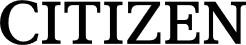 Obrazek posiada pusty atrybut alt; plik o nazwie citizen-logo.jpg